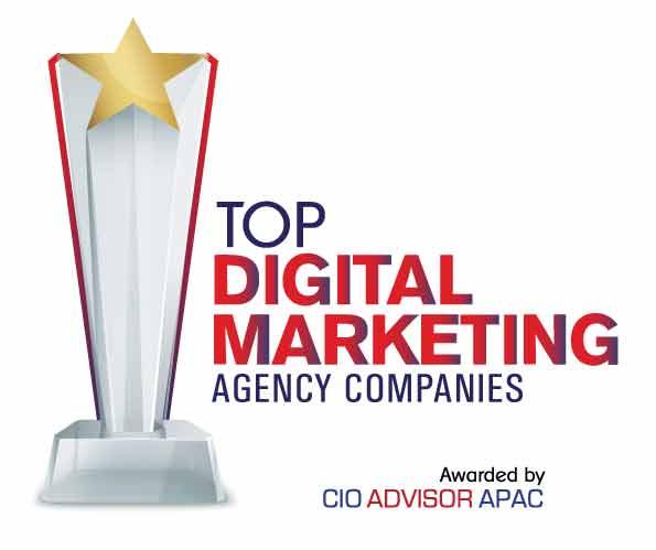 Top 10 Digital Marketing Agency Companies - 2021