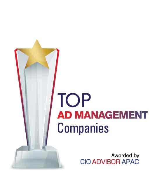 Top 10 Ad Management Companies - 2020