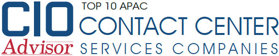 Top Contact Center Services Companies