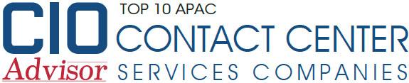 Top 10 Contact Center Services Companies - 2019