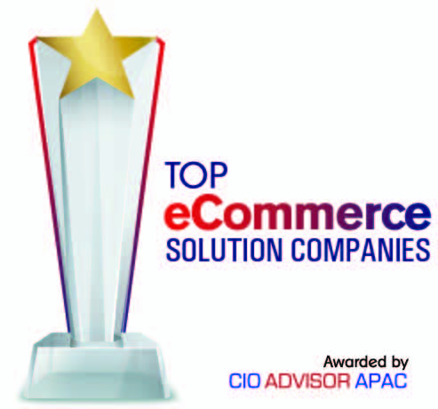 Top 10 eCommerce Solution Companies in APAC - 2019