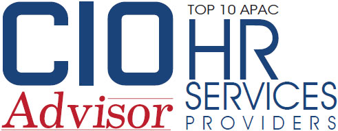 Top HR Services Companies