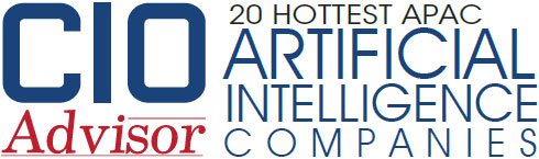 Top 20 Artificial Intelligence Companies - 2019